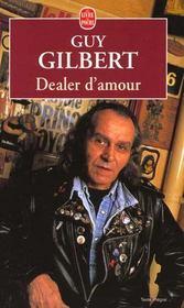 Dealer d'amour - Intérieur - Format classique