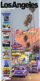 Los Angeles (Etats-Unis) - Intérieur - Format classique