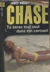 Collection La Poche Noire. N° 82 Tu Seras Pas Tout Seul Dans Ton Cercueil. - Couverture - Format classique