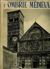 L Ombre Medievale. Les Documents Photographiques. - Couverture - Format classique