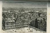 LE JOURNAL DE LA JEUNESSE, TOME 25, 651ème LIVRAISON - Couverture - Format classique