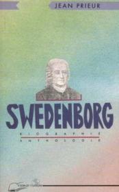 Swedenborg - Couverture - Format classique