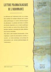 Opc-pilon - eaux vives : fais jaillir la vie - vert - enfant - Couverture - Format classique
