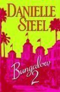 Bungalow 2 - Couverture - Format classique