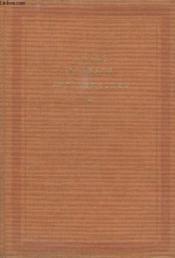 Collection Soleil. Antimemoires. - Couverture - Format classique