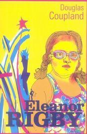 Eleanor Rigby - Intérieur - Format classique
