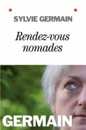 telecharger Rendez-vous nomades livre PDF en ligne gratuit