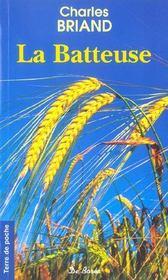 Batteuse (La) - Intérieur - Format classique