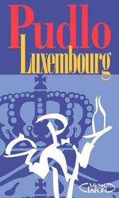 Le pudlo luxembourg - Intérieur - Format classique