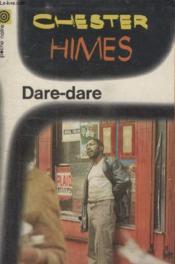 Collection La Poche Noire. N° 83 Dare Dare - Couverture - Format classique