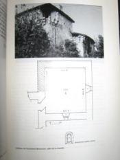 Bulletin de la Société Historique et Archéologique du Périgord. (Tome CXVIII, année 1990, 2e Livraison). - Couverture - Format classique