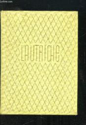 Le Livre De L Autriche. - Couverture - Format classique
