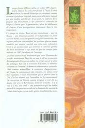 Introduction a l'etude du droit musulman - reimpression de la 2e edition de 1987 - 4ème de couverture - Format classique