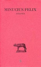 Octavius - Intérieur - Format classique