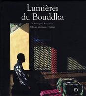 Lumieres Du Bouddha - Intérieur - Format classique