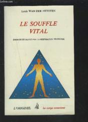 Musiques De Transe Et D'Eveil - Couverture - Format classique