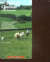 Guide du charolais - Couverture - Format classique