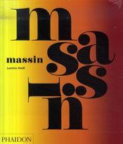 Massin - Intérieur - Format classique