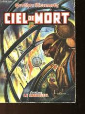 Ciel De Mort (Dem Himmel Am Nächsten) - Couverture - Format classique
