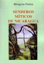 Senderos Miticos De Nicaragua - Intérieur - Format classique