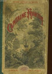 Voyage Autour Du Monde - Les Neveux Du Caitaine Francoeur - Couverture - Format classique