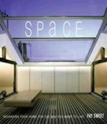 Space - Couverture - Format classique