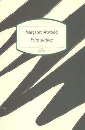 Faire surface - Intérieur - Format classique