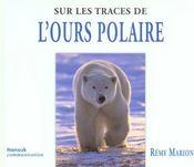 Sur Les Traces De L'Ours Polaire - Intérieur - Format classique