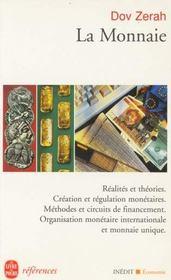 La Monnaie - Intérieur - Format classique