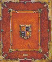 Principes classiques de l'art de dresser les dragons - 4ème de couverture - Format classique
