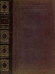 Bienfaits du catholicisme dans la société - Couverture - Format classique