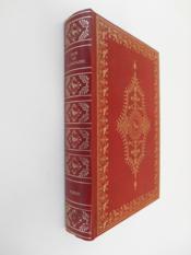 Fables T2 / de La Fontaine, Jean / Réf17580 - Couverture - Format classique