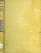 Le Desert De Bievres. Le Livre De Demain. - Couverture - Format classique