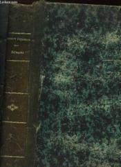 Histoire Populaire Des Sciences Inventions & Decouvertes - Couverture - Format classique