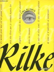 Rilke - Couverture - Format classique