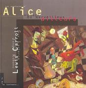 Les aventures d'Alice au pays du merveilleux ailleurs - Intérieur - Format classique