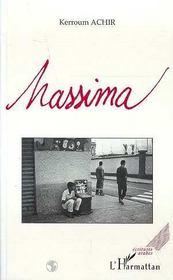 Nassima - Intérieur - Format classique