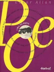 Poe - Couverture - Format classique