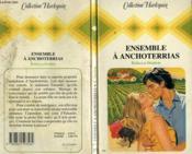 Ensemble A Anchoterrias - The Inherited Bride - Couverture - Format classique
