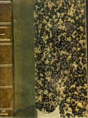 Maternite. Piece En 3 Actes. - Couverture - Format classique