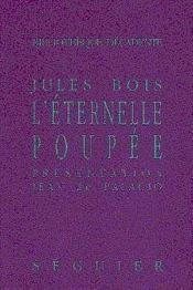 L'Eternelle Poupee - Couverture - Format classique