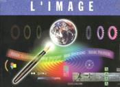 Studio graphique l'image - Couverture - Format classique