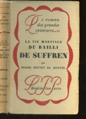 La Vie Martiale Du Bailli De Suffren / N°29 De