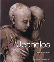 Jeanclos - Intérieur - Format classique