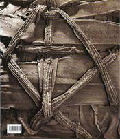 Jeanclos - 4ème de couverture - Format classique