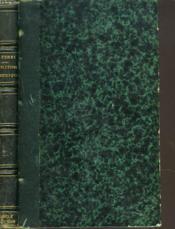 Les Revolutions Du Mexique. Preface Par George Sand. - Couverture - Format classique
