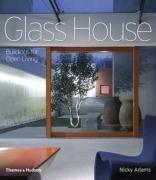 Glass House (Hardback) /Anglais - Couverture - Format classique