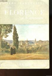Voir Florence Et La Comprendre - Couverture - Format classique