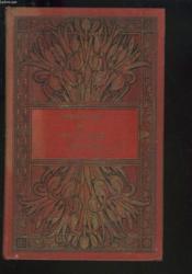 La Pecheuse De Crevettes - Couverture - Format classique