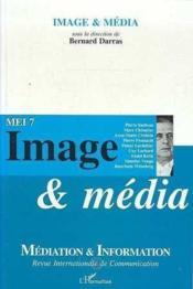 Image & média - Couverture - Format classique